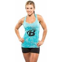 bodybuilding-clothing-women-soar-tank-large-tahiti-blue