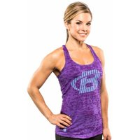 bodybuilding-clothing-women-killer-bees-tank-small-purple-rush