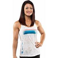bodybuilding-clothing-women-heartbreaker-tank-small-white