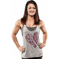 bodybuilding-clothing-women-fitness-love-stringer-tank-small-arctic-grey
