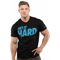 bodybuilding-clothing-hit-it-hard-tee-xl-black-cyan