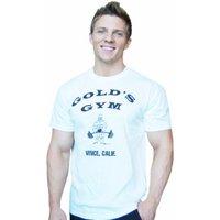 bodybuilding-clothing-gold-venice-tee-medium-white