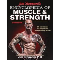 jym-supplement-science-jim-stoppani-encyclopedia-of-muscle-strength-second-edition