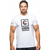 carbon-by-layne-norton-carbon-tee-small-white