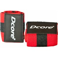 dcore-wristsupport-xtreme-black-red