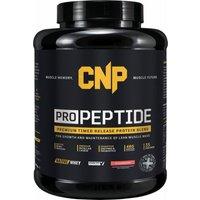 CNP Professional ProPeptide 2.27 Kilograms  Strawberry