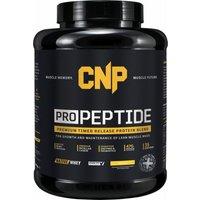 CNP Professional ProPeptide 2.27 Kilograms  Banana
