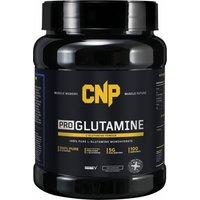 CNP Professional Pro Glutamine 500 Grams  Unflavoured