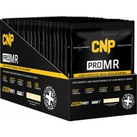CNP Professional Pro MR 20 Sachets  Vanilla