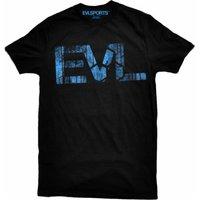 evlution-nutrition-evl-crew-tee-xl-black