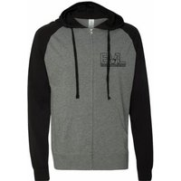evlution-nutrition-evl-hoodie-large-gray-black