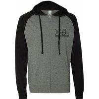 evlution-nutrition-evl-hoodie-2xl-grayblack