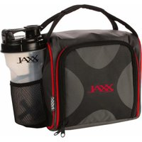 fit-fresh-jaxx-fit-pak-meal-prep-bag-with-portion-control-containers-black-red