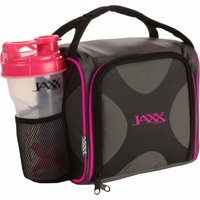fit-fresh-jaxx-fit-pak-meal-prep-bag-with-portion-control-containers-black-pink