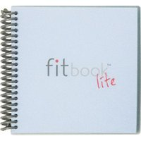 fitlosophy fitbook lite: 6-Week Weight Loss Journal 6 Weeks