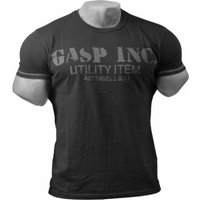 gasp-basic-utility-tee-xl-black