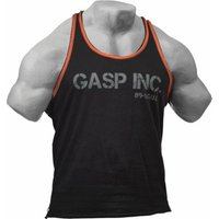 gasp-division-jersey-tank-xl-black-flame