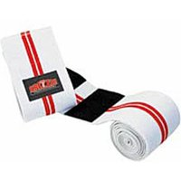 grizzly-knee-wraps-white-red