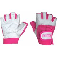 grizzly-breast-cancer-training-gloves-small-pink