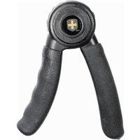 harbinger-hand-grip-25-lbs
