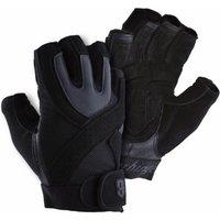 harbinger-training-grip-gloves-medium-black
