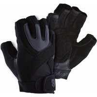 harbinger-training-grip-gloves-xl-black