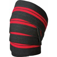 harbinger-red-line-knee-wraps-78-inches-black-red