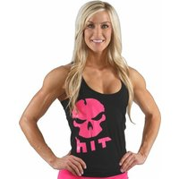 hit-supplements-women-tilted-logo-tank-small-black