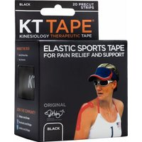 kt-tape-elastic-sports-tape-20-10-precut-strips-black
