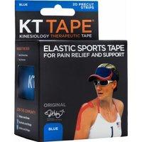 kt-tape-elastic-sports-tape-20-10-precut-strips-blue