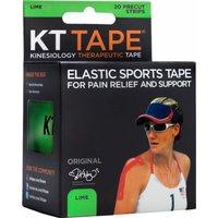 kt-tape-elastic-sports-tape-20-10-precut-strips-lime