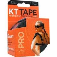kt-tape-pro-synthetic-tape-20-10-precut-strips-jet-black