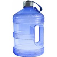 new-wave-enviro-round-bottle-with-handle-1-gallon