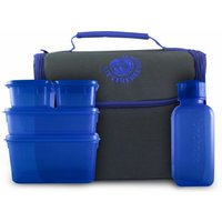 new-wave-enviro-litter-free-lunch-box