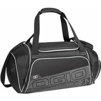 ogio-endurance-2x-athletic-bag-blacksilver
