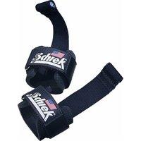 schiek-dowel-lifting-straps-black