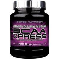Scitec Nutrition BCAA Xpress 700 Grams  Pink Lemonade