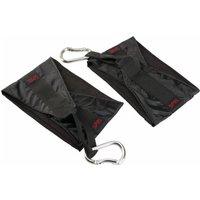 spri-hanging-ab-straps-one-size-black