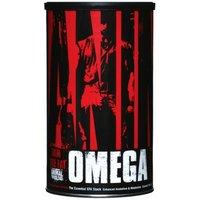 Animal Animal Omega 30 Packs