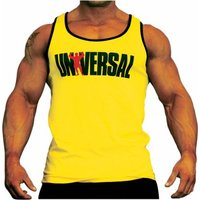 universal-nutrition-tank-xl-yellow