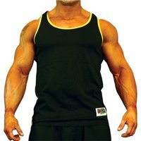 universal-nutrition-tank-xl-black