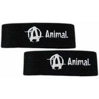 universal-nutrition-animal-lifting-straps-black