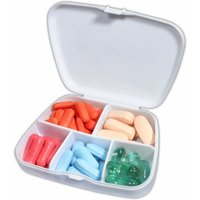 fit-fresh-vitamin-pocket-pack