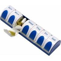 fit-fresh-7-day-pill-organizer-1-unit