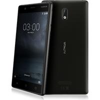 Nokia 3 Black (Existing Virgin Media Customers)