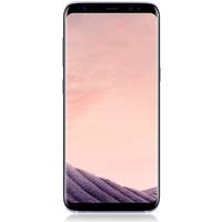 Samsung Galaxy S8 64GB Orchid Grey (Existing Virgin Media Customers)