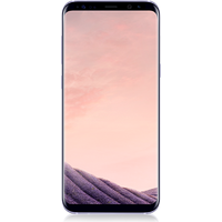 Samsung Galaxy S8+ 64GB Orchid Grey (Existing Virgin Media Customers)