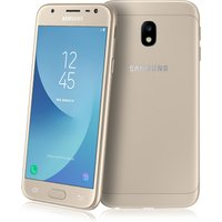 Samsung Galaxy J3 (2017) Gold (Existing Virgin Media Customers)