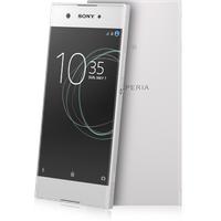 Sony Xperia XA1 White (Existing Virgin Media Customers)