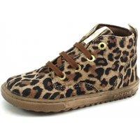 Shoesme EF9W015 Panter - Pyton SHO28